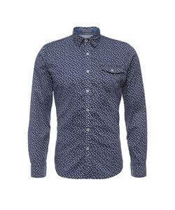 Tony Backer   Рубашка