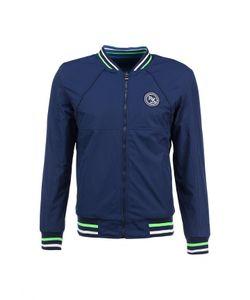 S&J | Куртка