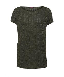 Edge Clothing | Туника