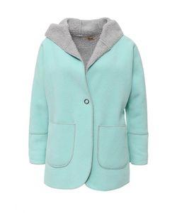 Besh | Пальто