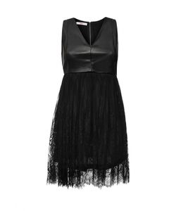 Bright Girl   Платье