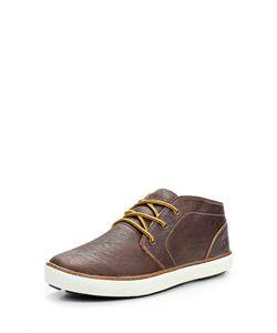 Hi-Tec | Ботинки