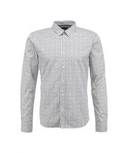 s.Oliver Premium | Рубашка