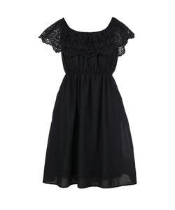 Zalora | Платье