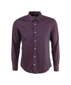 Mudo | Рубашка