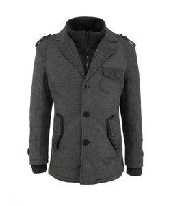 Justboy | Пальто