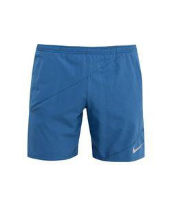 Nike | Шорты Спортивные