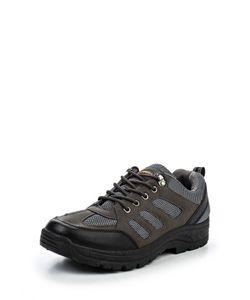 Leerd | Ботинки