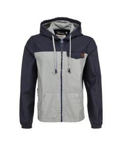 HoodieBuddie | Куртка