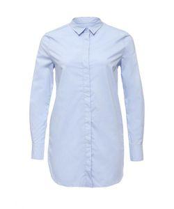 Inwear   Туника
