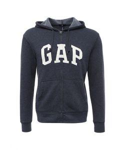 Gap | Толстовка