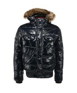 Hi-Tec | Куртка Утепленная