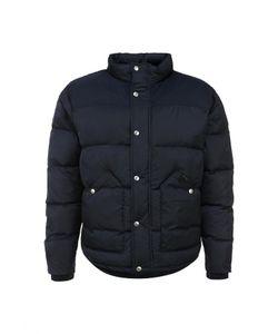 Fat Moose | Куртка Утепленная