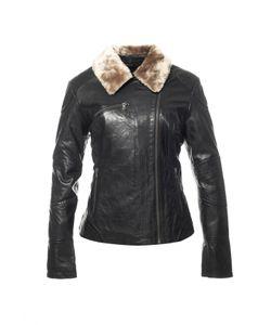 Московская Меховая Компания | Куртка Московская Меховая Компания