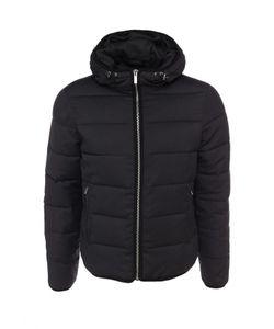 Best Mountain   Куртка Утепленная