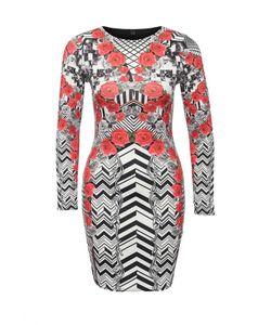 Edge   Платье