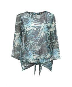 Emoi | Блуза