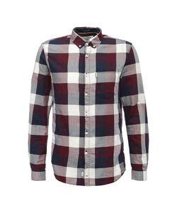 Tom Tailor Denim   Рубашка