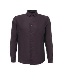 Oodji | Рубашка