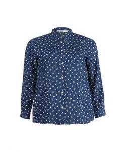 Studio Untold   Блуза