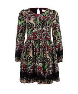 Louche   Платье