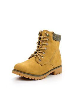 Buonarotti | Ботинки