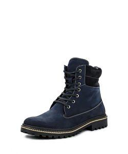 Dino Ricci Trend | Ботинки