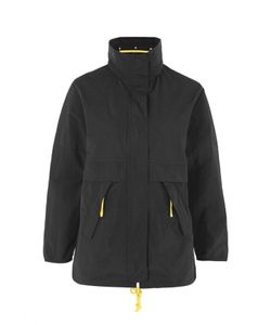 Topshop | Куртка