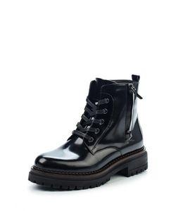 HCS | Ботинки