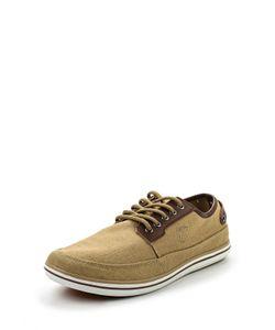 Tesoro | Ботинки
