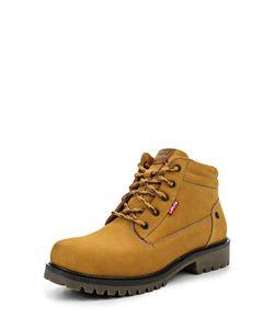Levi's® | Ботинки