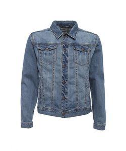Sela | Куртка Джинсовая