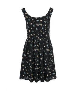 Catch | Платье