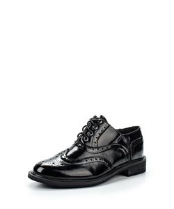 Gioia | Ботинки