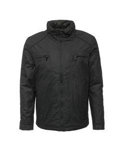 Catch | Куртка Утепленная