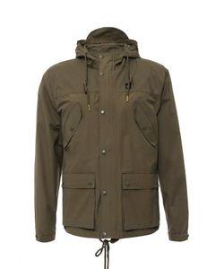 Fat Moose | Куртка