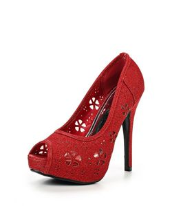 Stella Rossa | Туфли