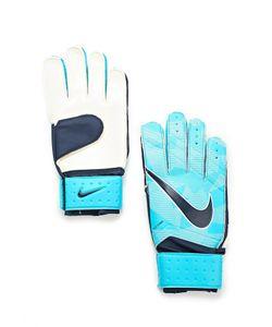 Nike   Перчатки Вратарские