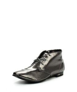 ELCHERRY   Ботинки