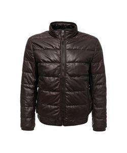 Windsor | Куртка Кожаная