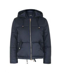 Topshop | Куртка Утепленная
