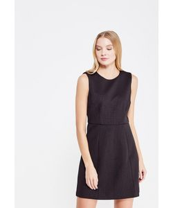 Lucy Paris | Платье