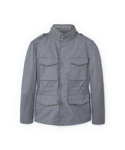 Mango Man | Куртка
