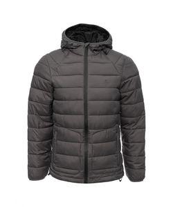Springfield | Куртка Утепленная