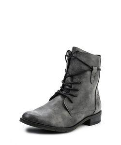 Marco Tozzi | Ботинки
