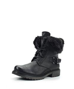 Sinly | Ботинки