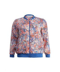 Studio Untold   Куртка