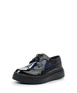 Alex Silva | Ботинки