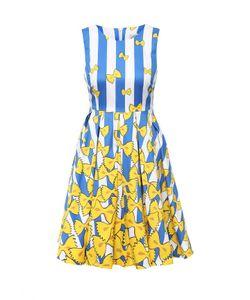 AN ITALIAN THEORY | Платье