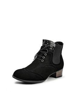 Mamma Mia | Ботинки